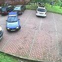 Kobieta i samochód :D