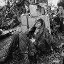 Wojna wietnamska #2