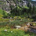 Krajobrazy cz.2 :)
