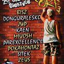 Oleszyce Rap Festiwal. Zapraszam na podkarpacie