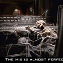 Praca w studio