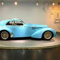 Alfa Romeo 1938