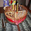 Urodzinowy <33