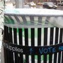 Głosuj tutaj