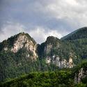 Bałkańskie klimaty (choć nie tylko)