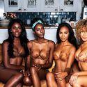 do you like black girls? #11;)