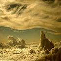 z głową w chmurach3