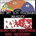 http://www.wiocha.pl/1253239