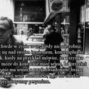 Bukowski #3