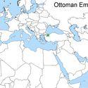 Największe imperia