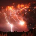 Erupcja