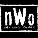 Nowy Porządek Świata