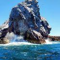 Marietta Island