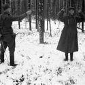 19 rzadkich historycznych zdjęć