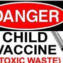 Na całym świecie trwa brutalna ofensywa medialna przeciwko ruchom antyszczepionkowym