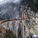 SAGE#23 - Kolej w Himachal Pradesh, Indie