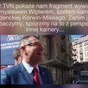 Manipulacje TVN obnażone!