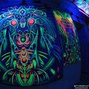 Mystic Art Event 2013