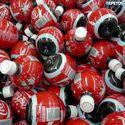 Coca...