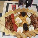 Challenge Kidz Breakfast
