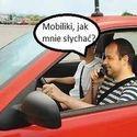 Mobilki mobilki....