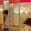Popcornu?