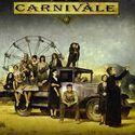 Carnivàle - serial (2003)