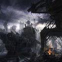 post - apokalypse art 6