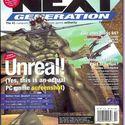 17 lat temu