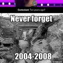 Pamiętamy [*]