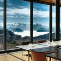 Szwajcarskie klimaty 4