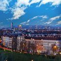 SAGE#Wiedeń