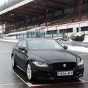 kocham te auta ;)