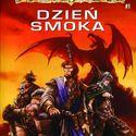 Warcraft: Dzień smoka