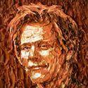 Kevin Bacon.