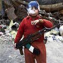 7 letni wróg Assada