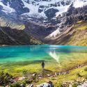 Moje Peru