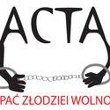 ACTA - ŁAPAĆ ZŁODZIEI