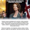 Premier Austraii - nie mylić z Australią