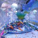 aquapark pekin