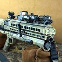 Turecki UTS-15