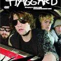 Haggard - kto oglądał ?