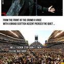 zabójczy Bono :D