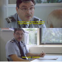 Imigracja do UK