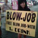 Tymczasem w Tajlandii...