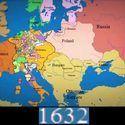 jak zmieniała się Europa na przestrzeni 1000 lat