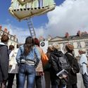 Le Voyage a Nantes2