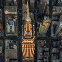 NYC Jeffrey Milstein