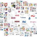 Przemysł spożywczy