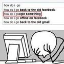How to google :D